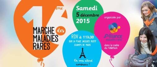 Marche 2015