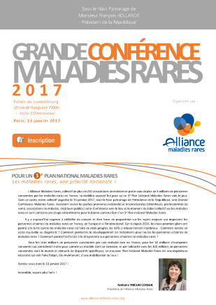 gde_conf_alliance_page_1